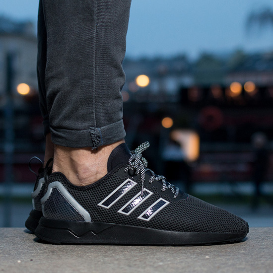 adidas shoes zx flux adv