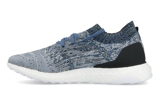 Men's Shoes sneakers adidas UltraBoost Uncaged DA9159