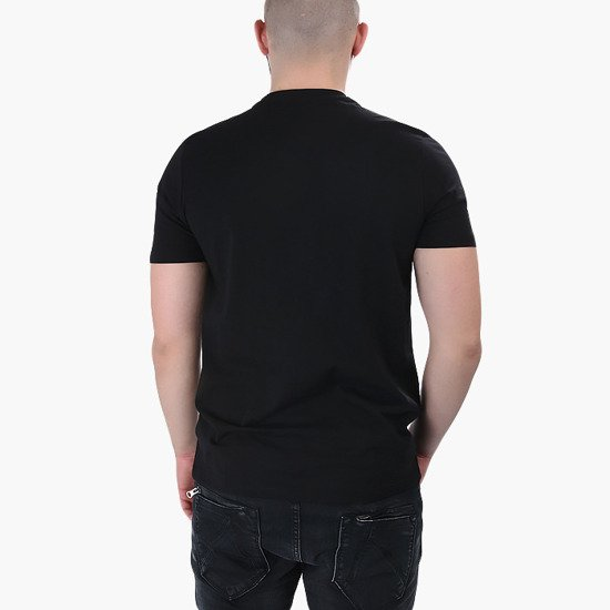 Men's T-Shirt Alpha Industries RBF 166507 03
