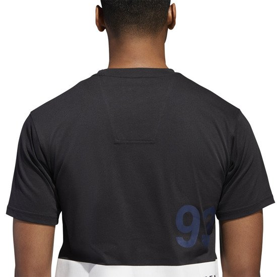 Men's T-Shirt adidas Originals Equipment Eqt Graphic DH5231