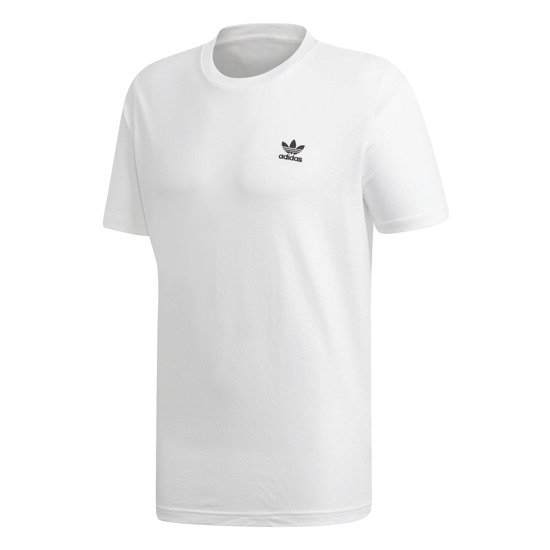 Men's T-Shirt adidas Originals Essential T DV1576