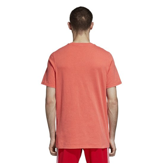 Men's T-shirt adidas Originals Trefoil DH5777