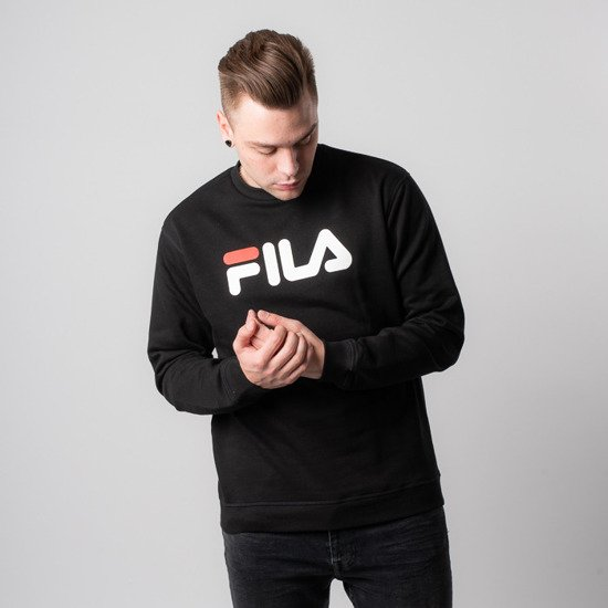 Men's blouse Fila Classic Pure 681091 002
