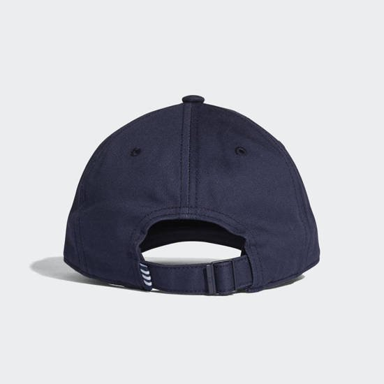 Men's cap adidas CD6973