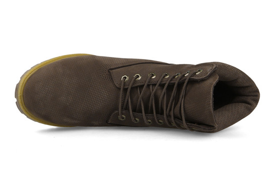 Men's shoes Timberland Premium 6-IN A1U97