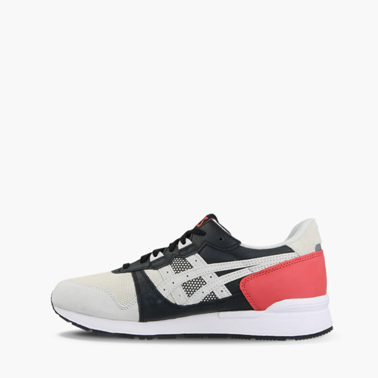 Men's shoes sneakers Asics Gel-Lyte 1191A023 701