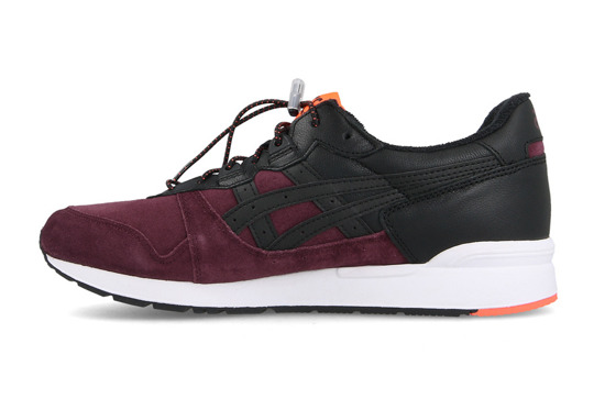 Men's shoes sneakers Asics Gel-Lyte 1193A134 300