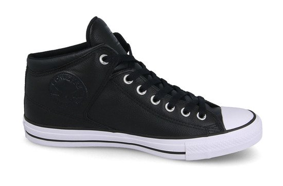 Men's shoes sneakers Converse Chuck Taylor AS High Street 149426C