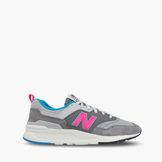Men's shoes sneakers New Balance CM997HAH