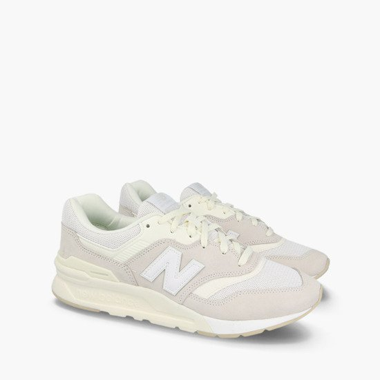 Men's shoes sneakers New Balance CM997HCB