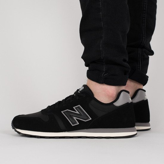 Men's shoes sneakers New Balance ML373BLG