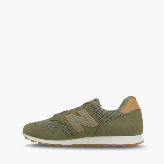 Men's shoes sneakers New Balance ML373CVG