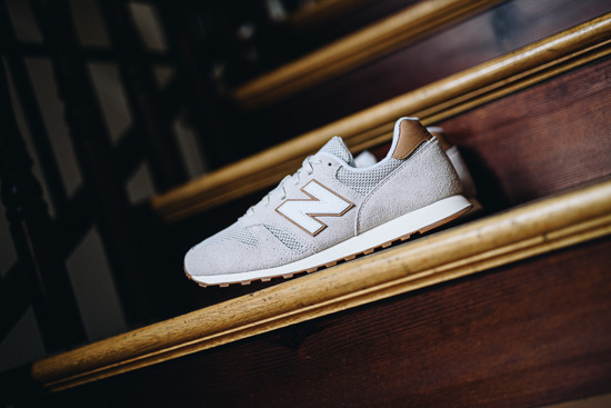 Men's shoes sneakers New Balance ML373NBC