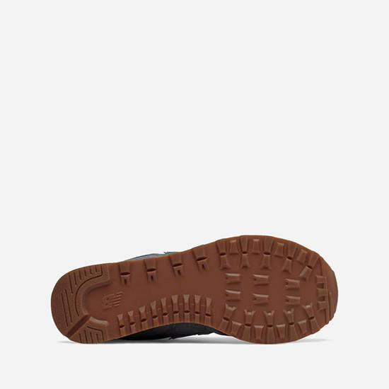 Men's shoes sneakers New Balance ML574EPC