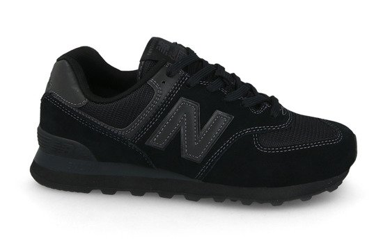 Men's shoes sneakers New Balance ML574ETE