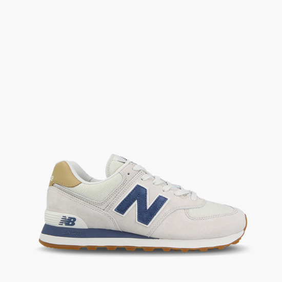 Men's shoes sneakers New Balance ML574LGI