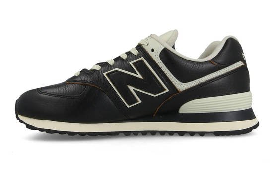Men's shoes sneakers New Balance ML574LPK