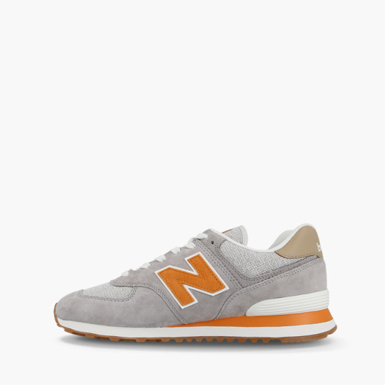 Men's shoes sneakers New Balance ML574MDG