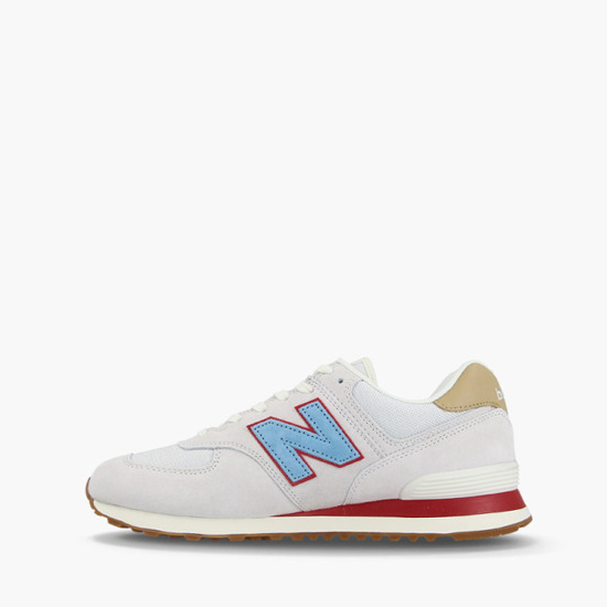 Men's shoes sneakers New Balance ML574NCB