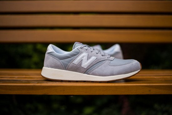 Men's shoes sneakers New Balance MRL420S1