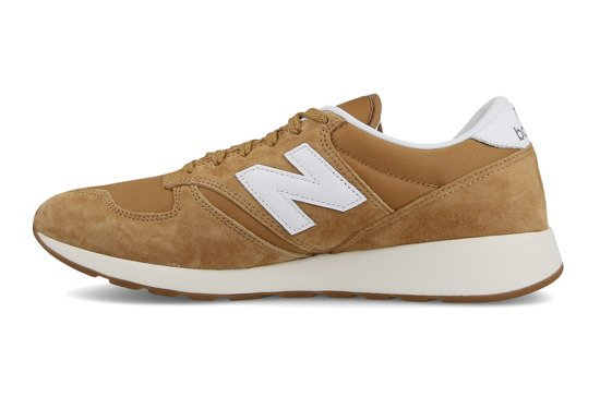 Men's shoes sneakers New Balance MRL420S2
