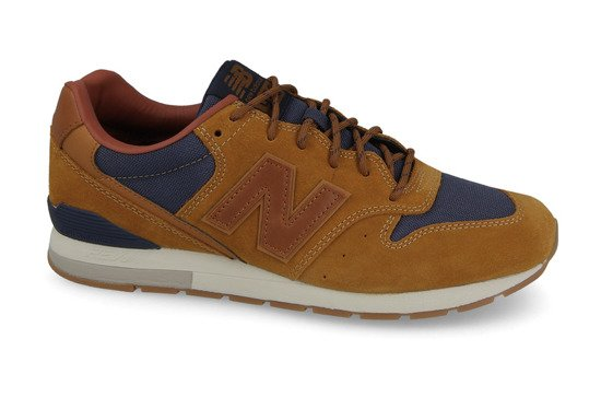Men's shoes sneakers New Balance MRL996MR