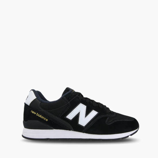 Men's shoes sneakers New Balance MRL996PK