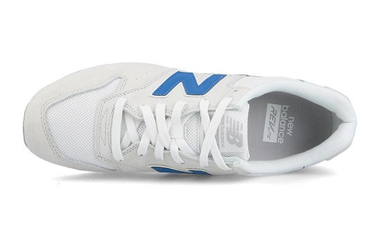 Men's shoes sneakers New Balance MRL996RF