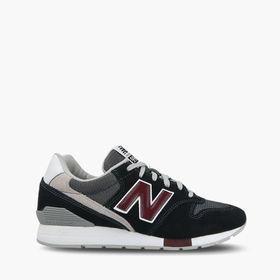 Men's shoes sneakers New Balance MRL996WK