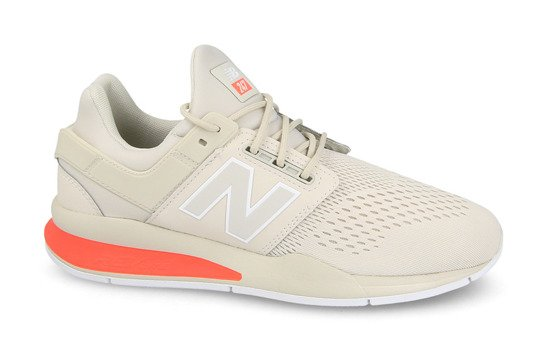 Men's shoes sneakers New Balance MS247TN
