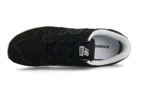 Men's shoes sneakers New Balance U520EP