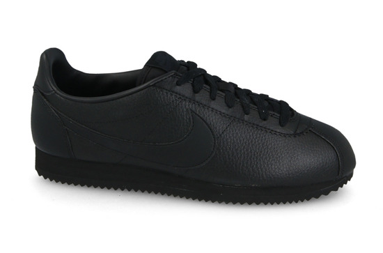 Men's shoes sneakers Nike Classic Cortez Leather 749571 002