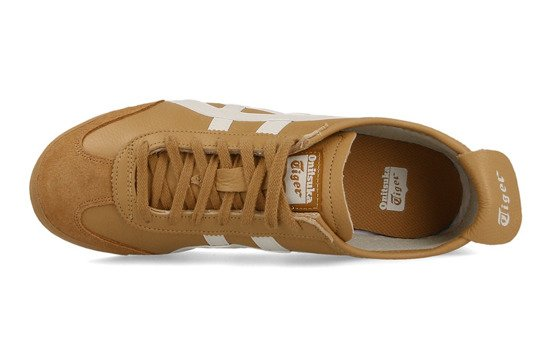 Men's shoes sneakers Onitsuka Tiger Mexico 66 1183A201 200