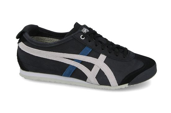 Men's shoes sneakers Onitsuka Tiger Mexico 66 D832L 9096