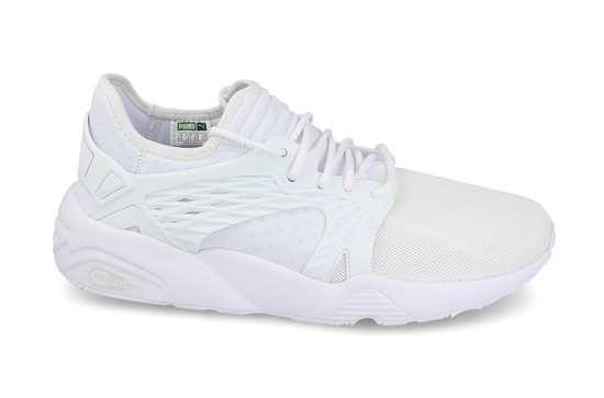 Men's shoes sneakers Puma Blaze Cage Mono 364633 02