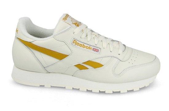 Men's shoes sneakers Reebok Classic Leather MU CN3923