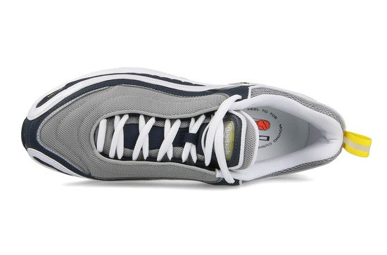 Men's shoes sneakers Reebok Daytona Dmx CN3809