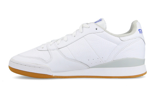 Men's shoes sneakers Reebok Phase 1 MU CN4983