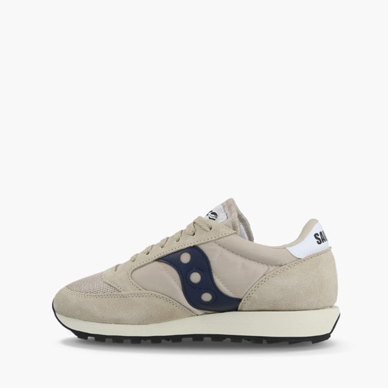 Men's shoes sneakers Saucony Jazz Original Vintage S70368 54