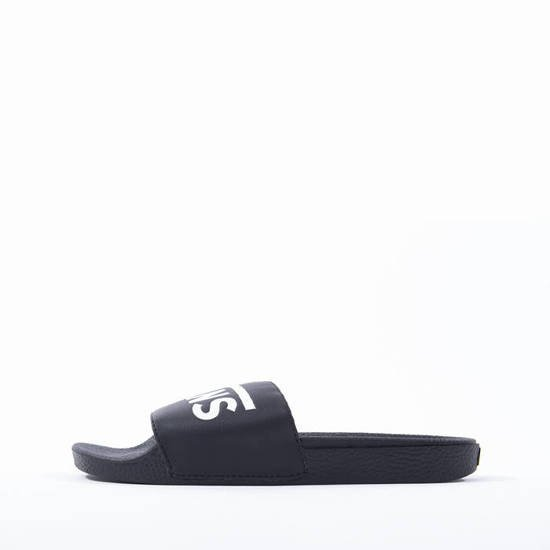 Men's shoes sneakers Vans Slide-On V4KIIX6
