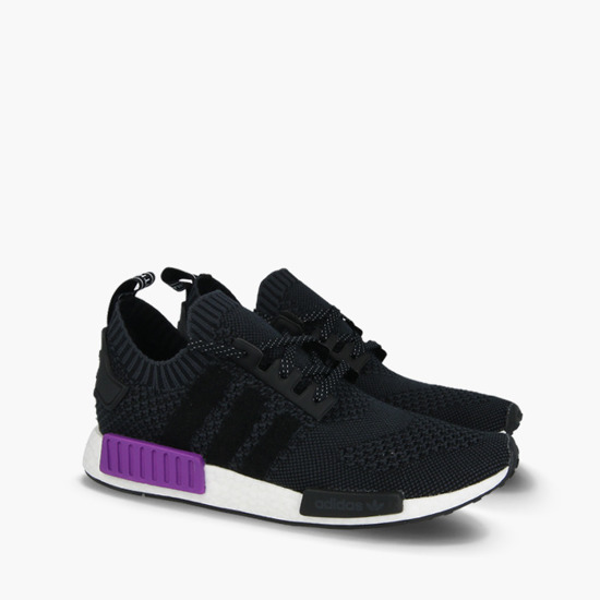 Men's shoes sneakers adidas Nmd_R1 G54635