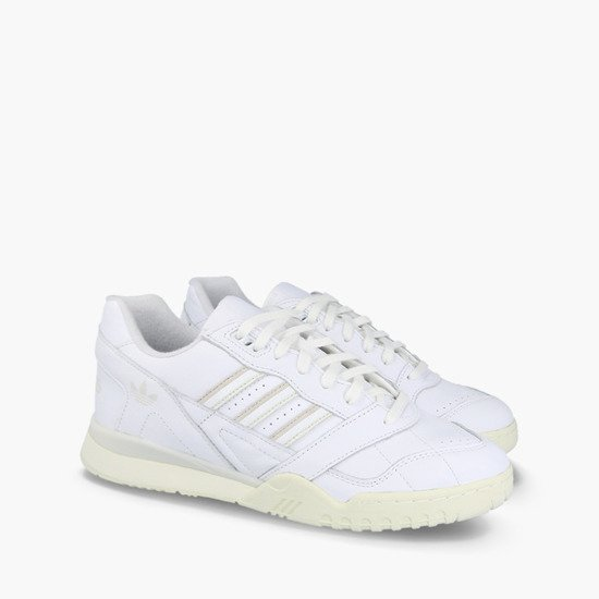 Men's shoes sneakers adidas Originals A. R. Trainer CG6465
