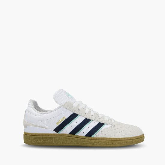 Men's shoes sneakers adidas Originals Busenitz DB3128