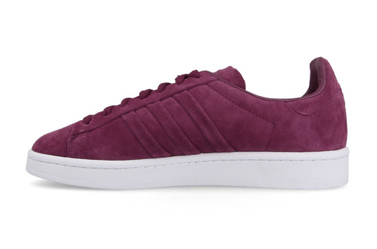 Men's shoes sneakers adidas Originals Campus Stitch And Turn CQ2472