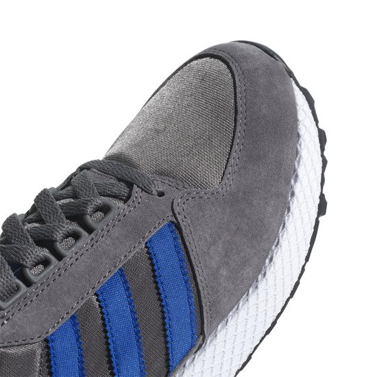 Men's shoes sneakers adidas Originals Forest Grove B41548