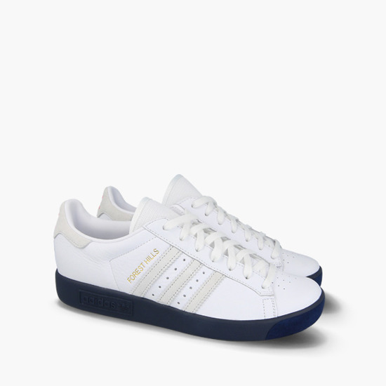 Men's shoes sneakers adidas Originals Forest Hills BD7462