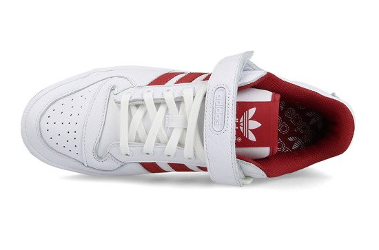 Men's shoes sneakers adidas Originals Forum Lo B37769
