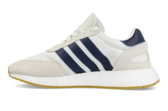 Men's shoes sneakers adidas Originals I-5923 Iniki Runner B37947