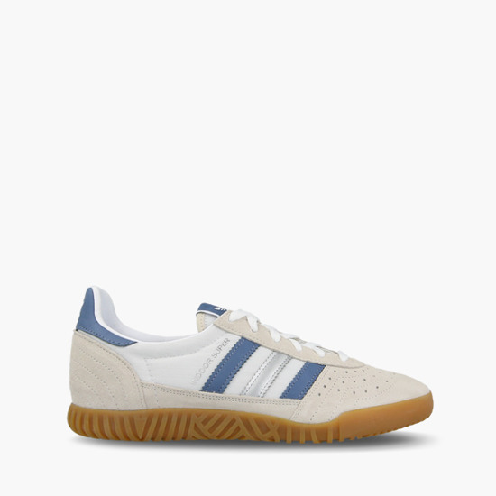 Men's shoes sneakers adidas Originals Indoor Super BD7624