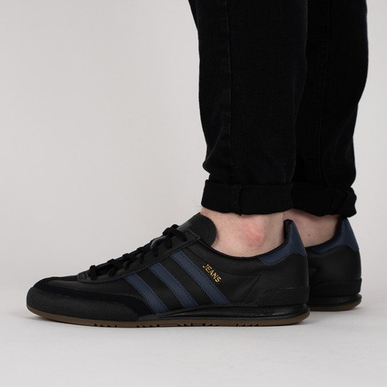 Men's shoes sneakers adidas Originals Jeans B42228